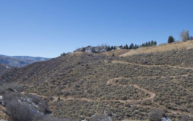 Mountain View Townhomes 3 - photo 8