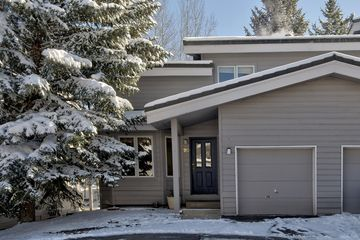 880 Homestead Drive #20 Edwards, CO