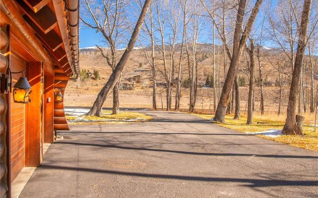 737 Sage Creek Canyon Drive - photo 27