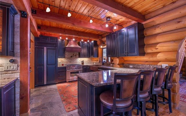 737 Sage Creek Canyon Drive - photo 8
