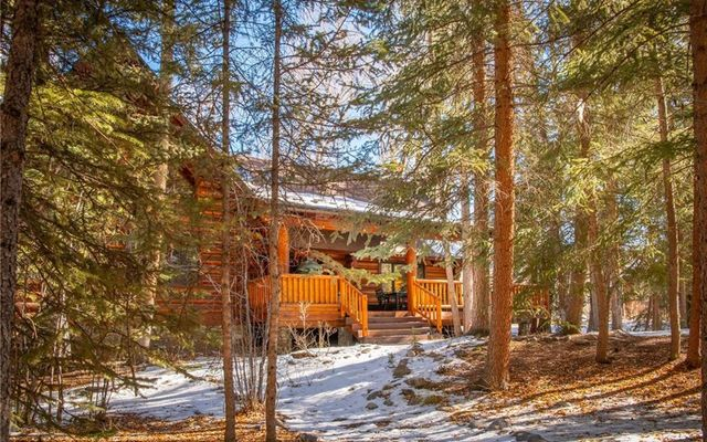 737 Sage Creek Canyon Drive - photo 9