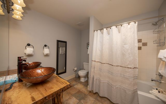 Silver Mill Condominiums 8256 - photo 20