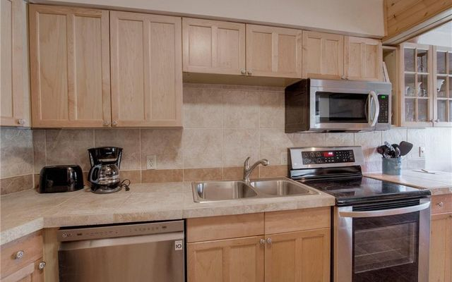 Sawmill Creek Condo 113 - photo 12