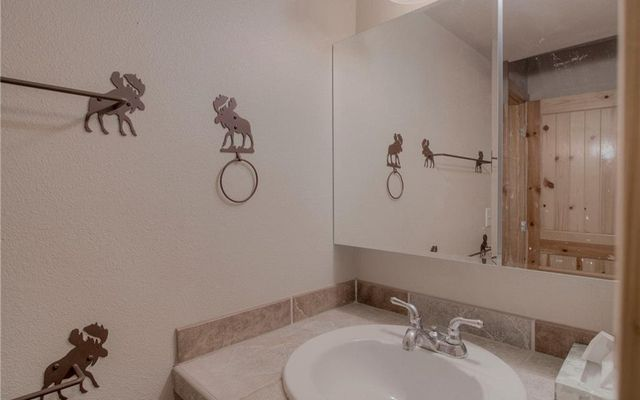 Sawmill Creek Condo 113 - photo 23