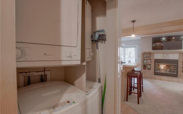 Sawmill Creek Condo 113 - photo 24