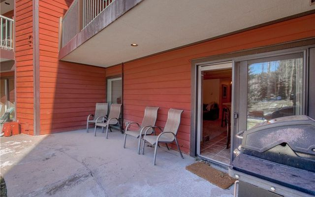 Sawmill Creek Condo 113 - photo 25