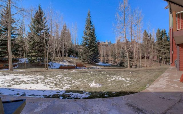 Sawmill Creek Condo 113 - photo 26