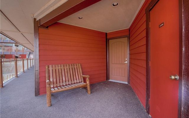 Sawmill Creek Condo 113 - photo 30