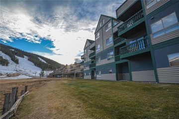 82 Wheeler Circle 217C COPPER MOUNTAIN, CO