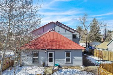 207 8th Street KREMMLING, CO