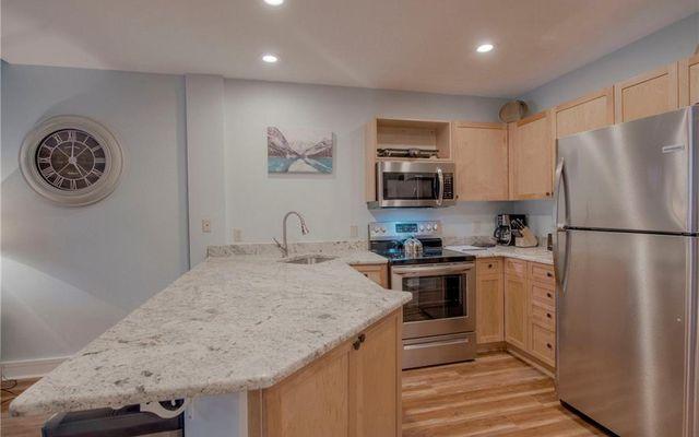 Silver Mill Condominiums 8294 - photo 6