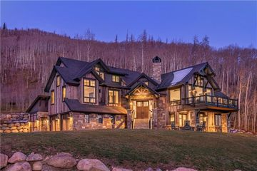 491 Lakeview Circle SILVERTHORNE, CO