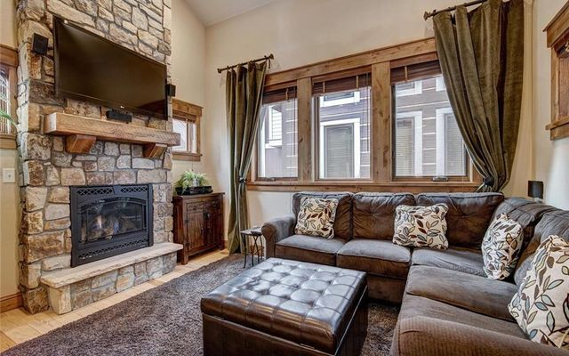 110F Galena Street F FRISCO, CO 80443