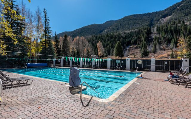 Vail Racquet Club Condos 5 - photo 29