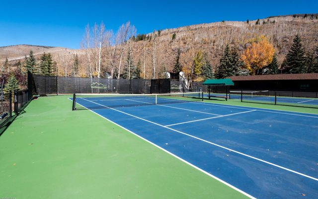 Vail Racquet Club Condos 5 - photo 30