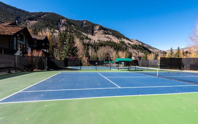 Vail Racquet Club Condos 5 - photo 31