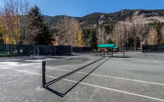 Vail Racquet Club Condos 5 - photo 32
