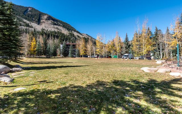 Vail Racquet Club Condos 5 - photo 36