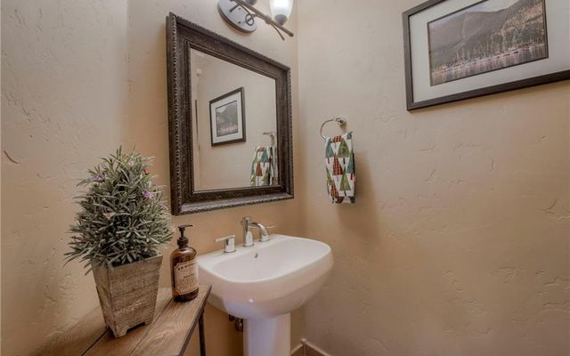 305 S 6th Avenue #3 - photo 15
