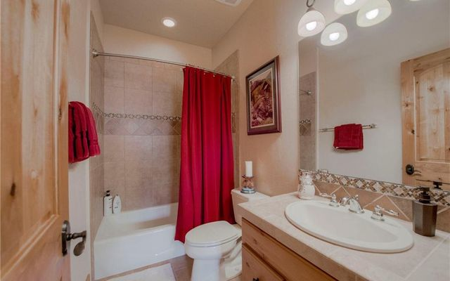 305 S 6th Avenue #3 - photo 23