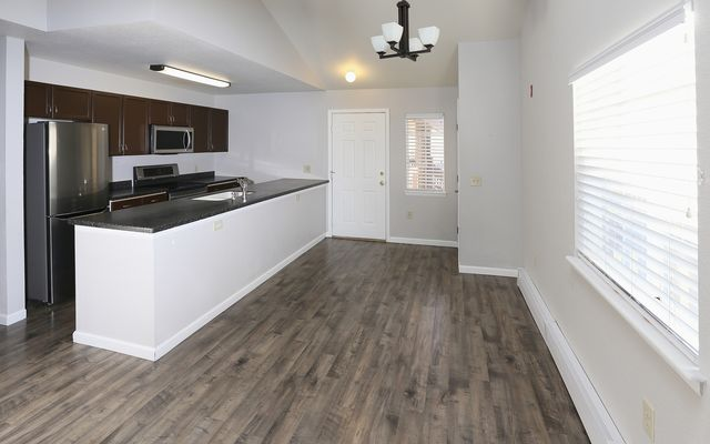 Villas At Brett Ranch 1604 - photo 2