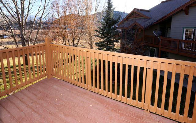 Villas At Brett Ranch 1604 - photo 9