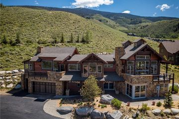 84 Pheasant Tail Lane SILVERTHORNE, CO