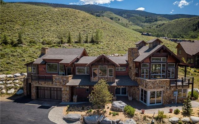 84 Pheasant Tail Lane SILVERTHORNE, CO 80498