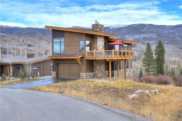 24 Lund Way SILVERTHORNE, CO