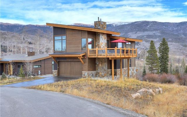 24 Lund Way SILVERTHORNE, CO 80498