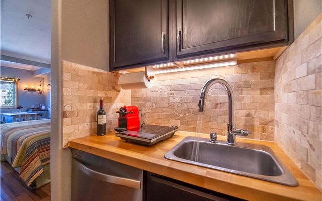 Gateway Condo 242 - photo 13