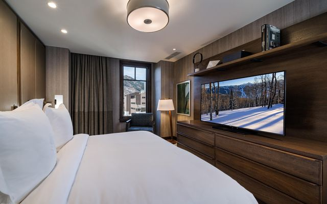 Four Seasons Resort Vail Private Residen 7104 - photo 43