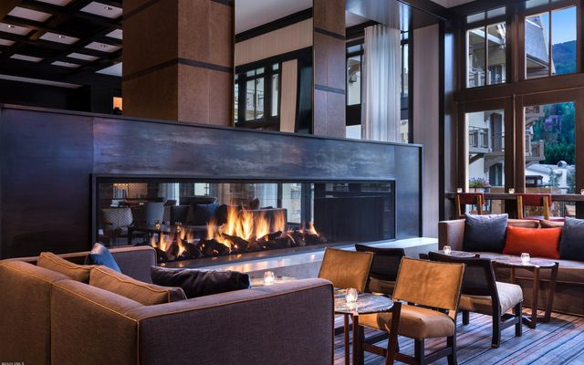 Four Seasons Resort Vail Private Residen 7104 - photo 67