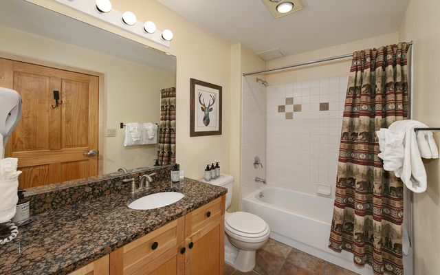 Silver Mill Condominiums 8151 - photo 13