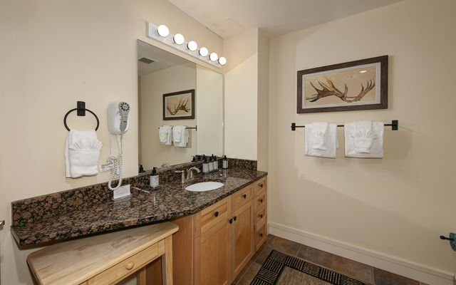Silver Mill Condominiums 8151 - photo 19