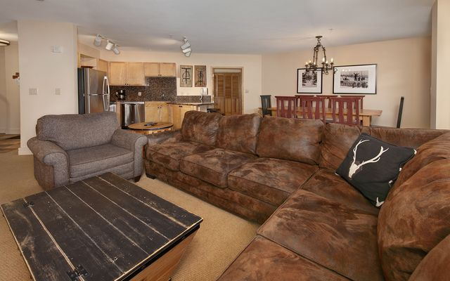 Silver Mill Condominiums 8151 - photo 2