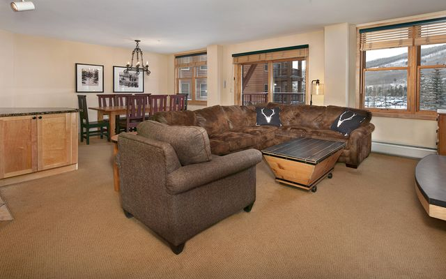 Silver Mill Condominiums 8151 - photo 6