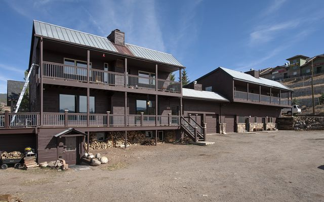 780 Little Beaver Trail DILLON, CO 80435
