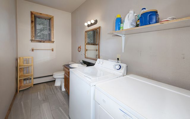 780 Little Beaver Trail - photo 12
