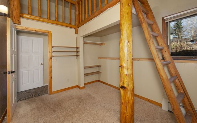 780 Little Beaver Trail - photo 17