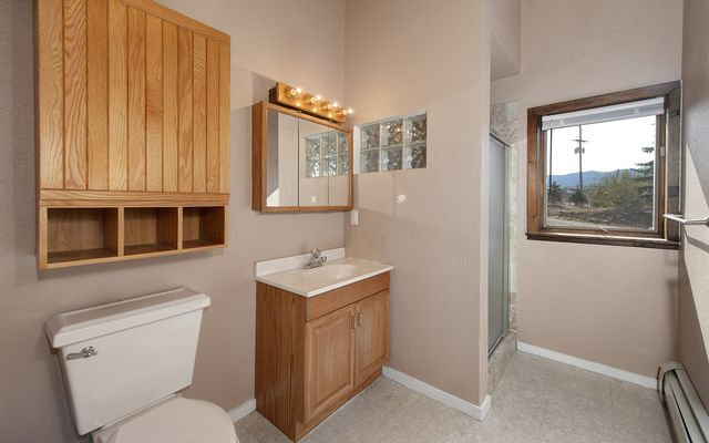 780 Little Beaver Trail - photo 18