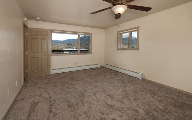 780 Little Beaver Trail - photo 23