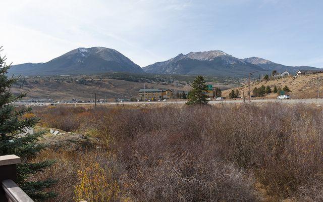 780 Little Beaver Trail - photo 3