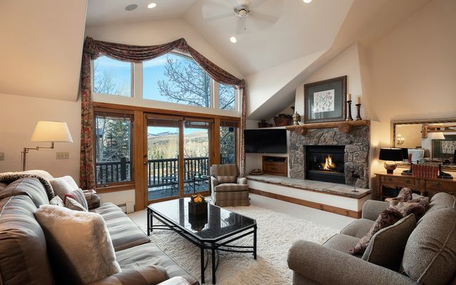 76 Knudson Ranch Road Edwards, CO 81632