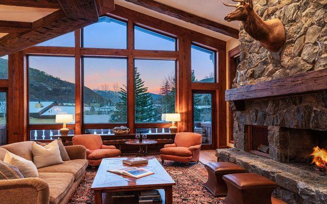 The Lodge Apt Condo 411 - photo 1