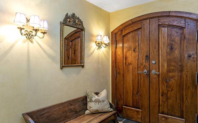 The Lodge Apt Condo 411 - photo 14