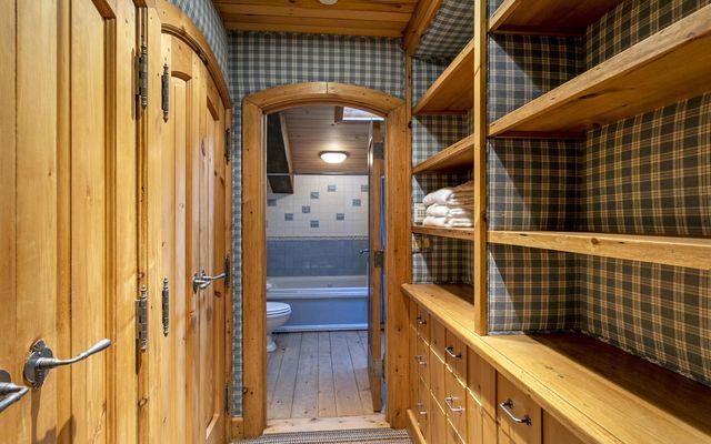 The Lodge Apt Condo 411 - photo 17