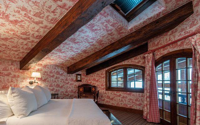 The Lodge Apt Condo 411 - photo 22