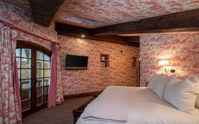 The Lodge Apt Condo 411 - photo 23