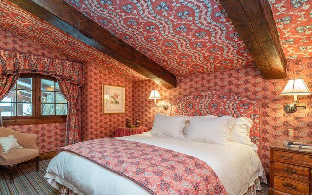 The Lodge Apt Condo 411 - photo 26